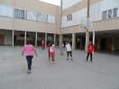 Castanyada_55